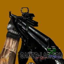 Private_Collection-AK_47_Snake_Eyes1.jpg