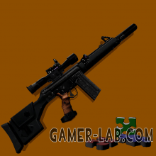 Private_Collection-SG550_Sharpshooterw.png