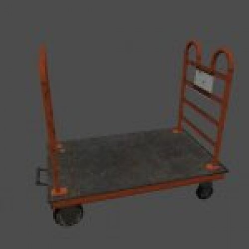 PushCart01a
