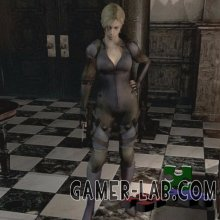 RE5_Jill_BattleSuit.jpg