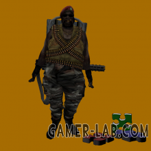 RE5_Minigun_Majini.png