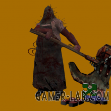 RE5_executioner_zombie.png