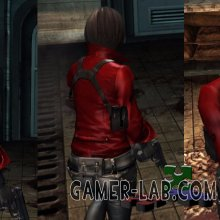 RE6_Ada_Wong-Jill_Replacer1.jpg