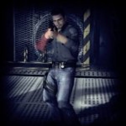 RE Revelations 2 Neil Fisher