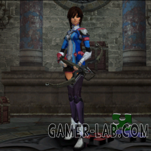 Reimi_from_Star_Ocean_45.png