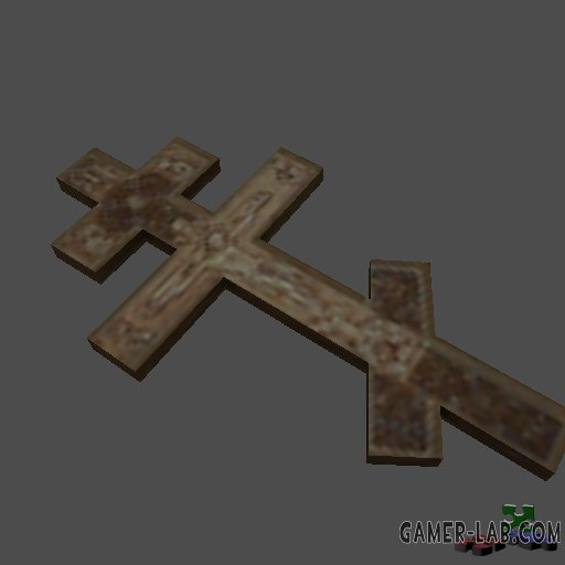 Religious_Church_Cross
