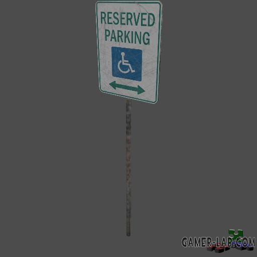 ReservedParking_Sign