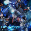 __screenshots/Resident-Evil-Revelations.png