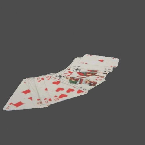 Russian_Playing_Cards_01