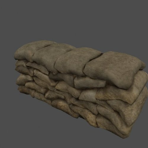 S_ENV_Cover_SM_Sandbag01