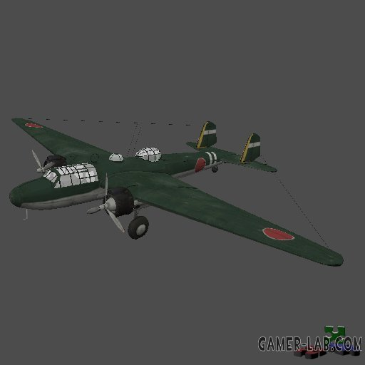 S_G3M_attack_bomber