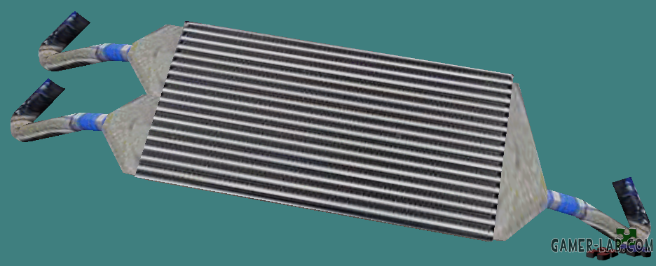 Intercooler.mdl