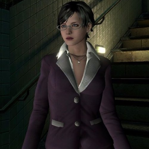 Sherry Office Suit