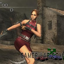 Sheva_In_All_3_Ada_Costumes4.jpg