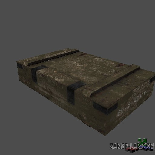Sov_76mm_AT_Crate