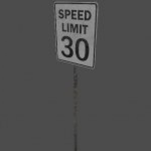 Speed_Sign