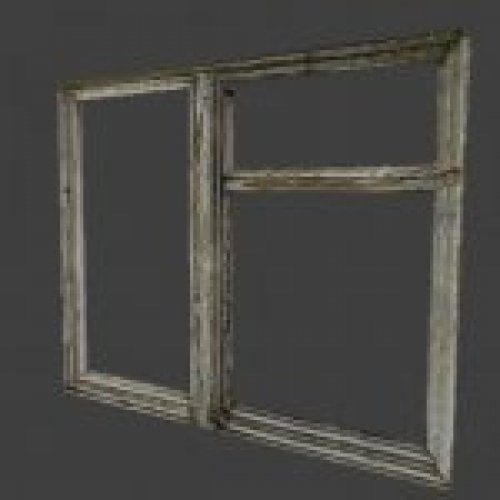 St_window_frame