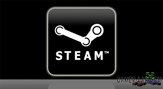 Steam client update released