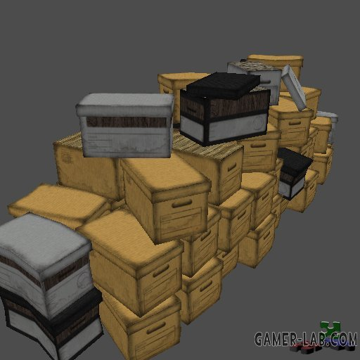 Storage_box_stack_1