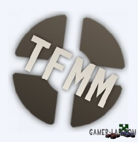 Team Fortress Modification Manager