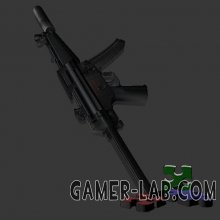 Tactical_Mp5_for_TMP_fixedmp5railw.jpg