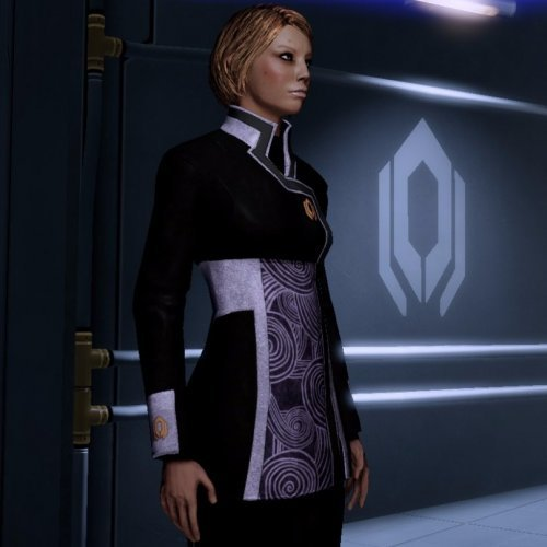 Tali Style Casual Outfit