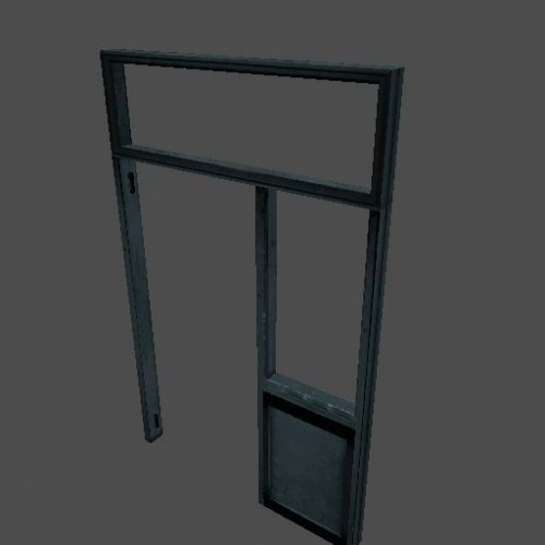 TechnicalSchool_Doorframe_A01
