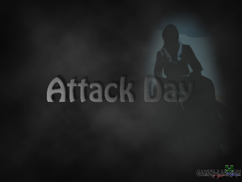 Attack Day