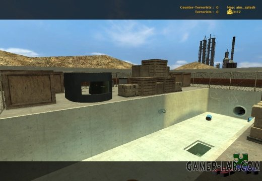 aim_splash.rar