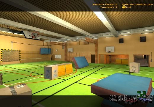 aim_teknikum_gym.rar