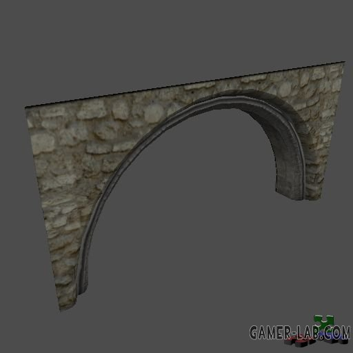 anzio_church_arch1