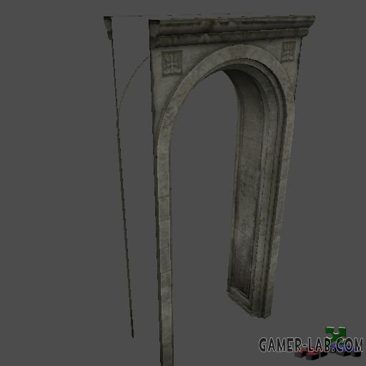 anzio_church_doorframe