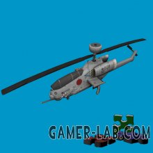attack_helicopter.jpg