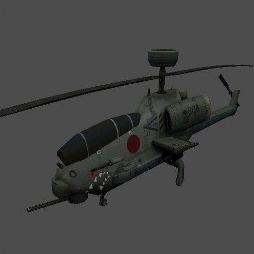 attack_helicopter