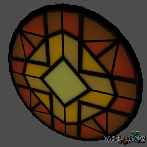 ava_stained_glass