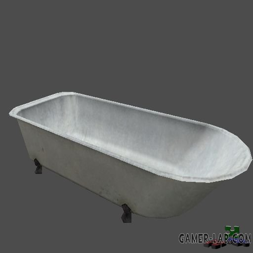 bathtub1