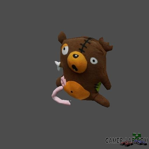 bear_toy_by_seven
