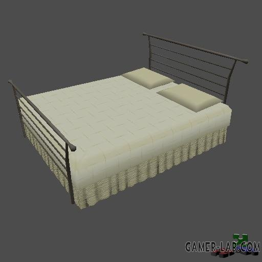 bed_white1
