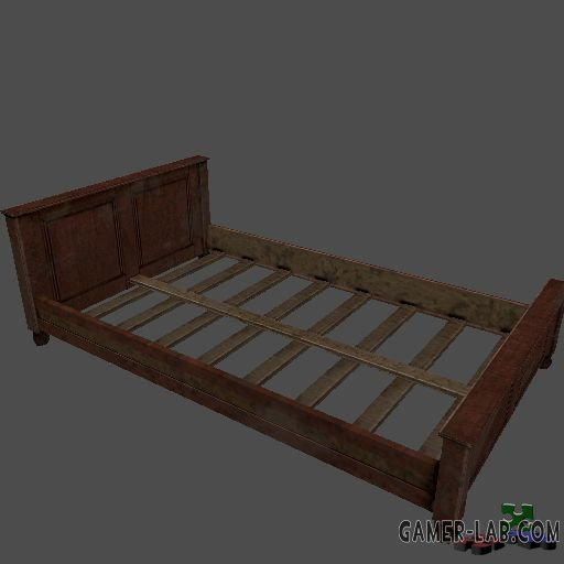 bedframe_single