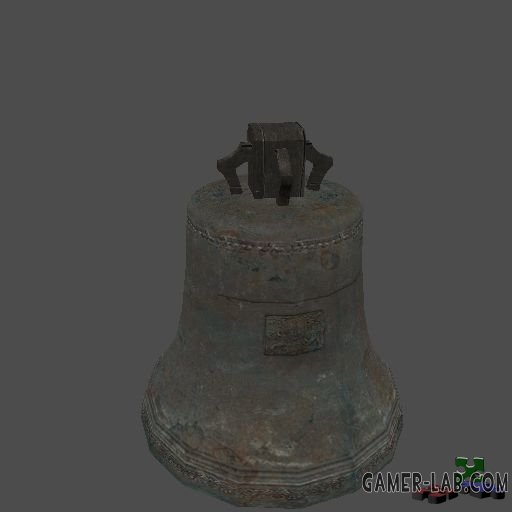 bell_cod4_01