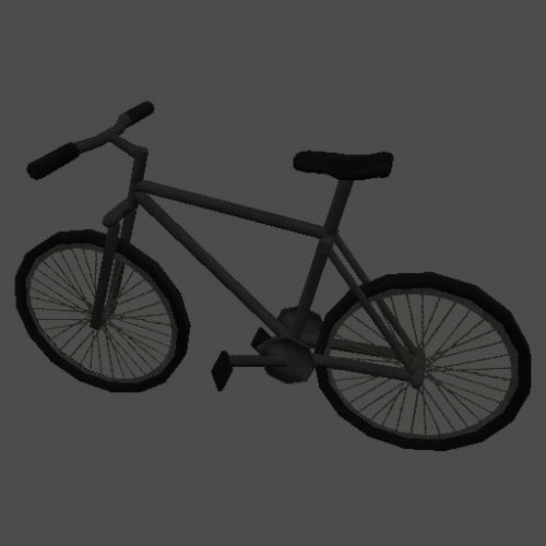 bicycle_prop
