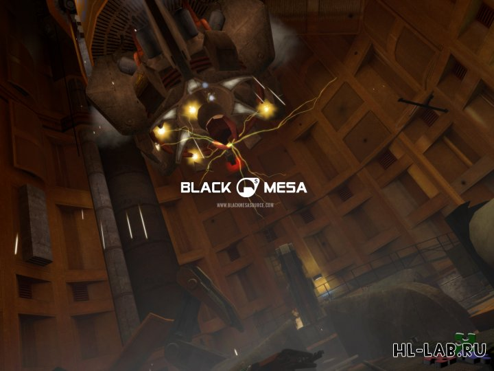 black_mesa_source_wallpapers_(2).jpg