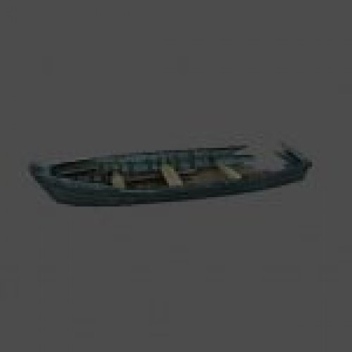 boat001a