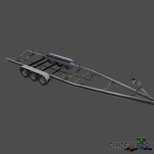 boat_trailer35ft