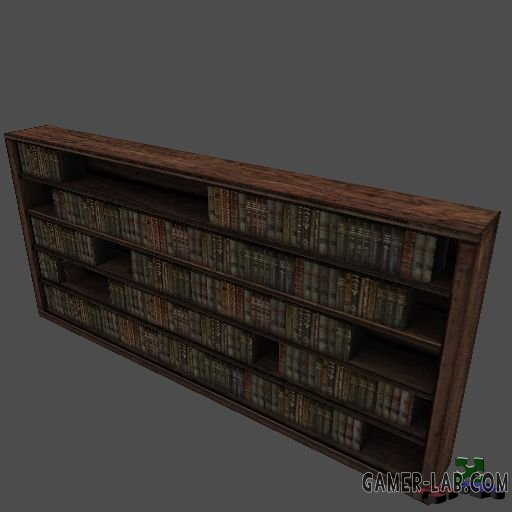 bookcase_large