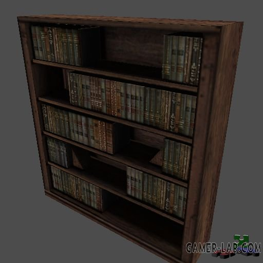bookcase_small