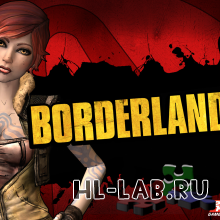 borderlands_w.png
