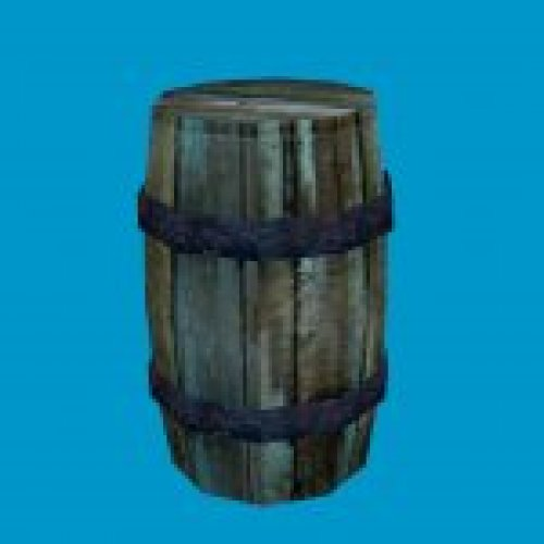 bt_barrel1