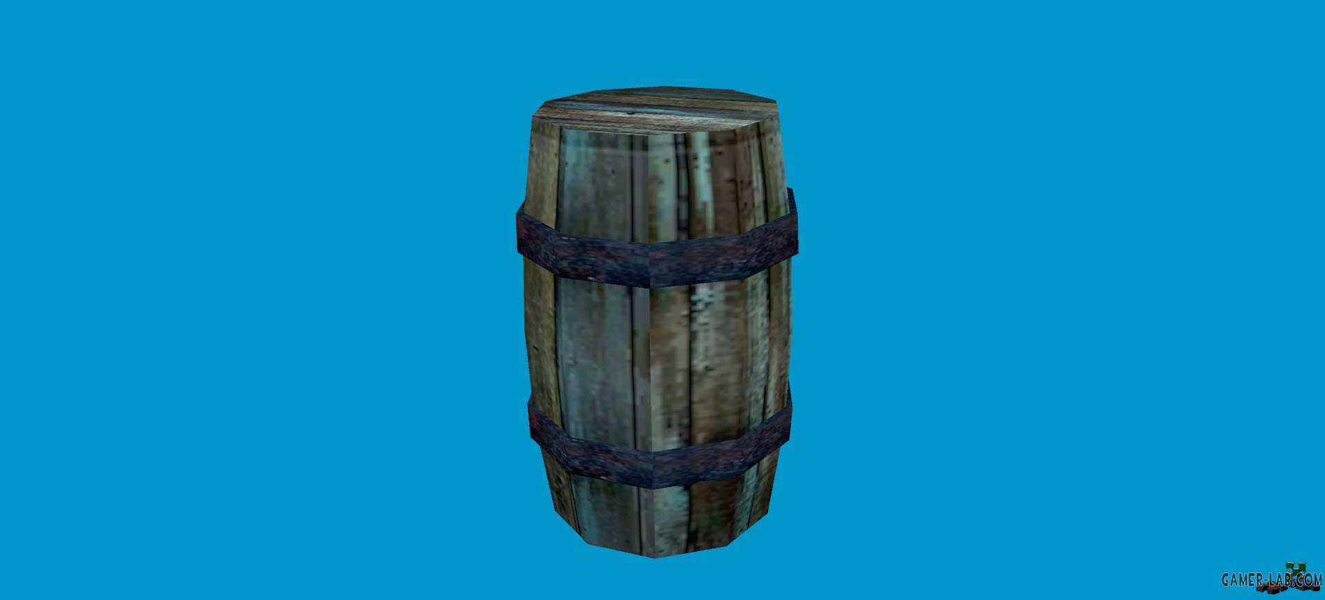 bt barrel1