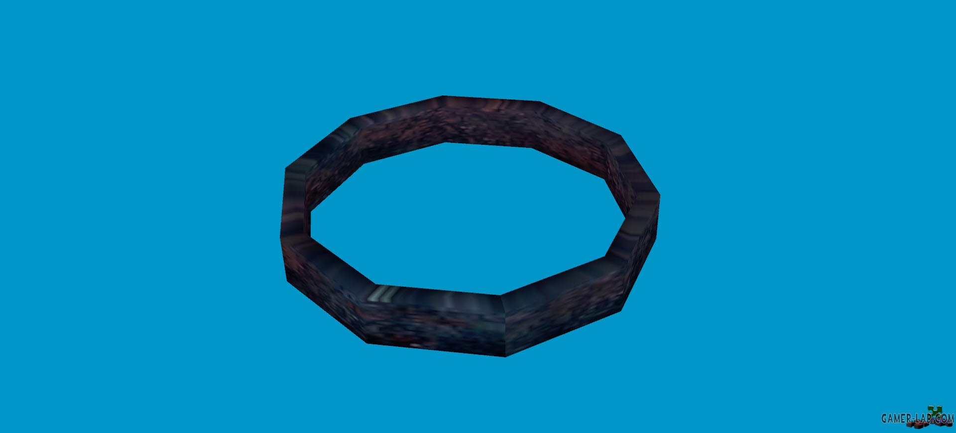 bt_barrel1_ring1